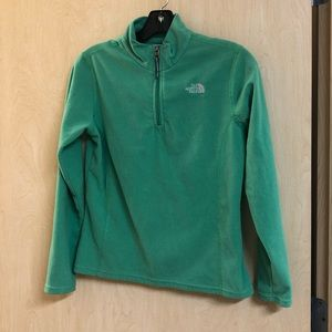 •LOW PRICE MAKE OFFER•$98 RETAIL NORTH FACE FLEECE